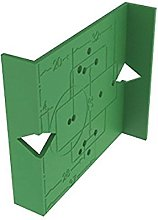 Marking Jig for Tiomos Concealed Hinges 45/9.5