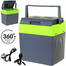Marko Outdoor 30L Litre Capacity Electrical