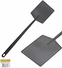 Marko Pest Control Fly Swatter Plastic Flexible