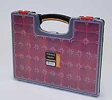 Marko Tools 20 Compartment Professional Tool