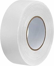 Marksman Fragile Packaging Strong Extra Long Adhesive Tape 48mm X 50m