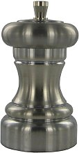 Marlux p280.108080Pepper Mill Stainless Steel