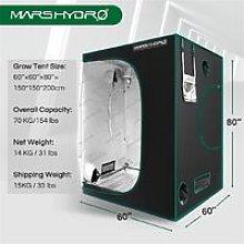 Mars Hydro 150x150x200cm Reflective Mylar 1680D?
