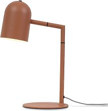 Marseille 45.5cm Desk Lamp Its About RoMi Finish: