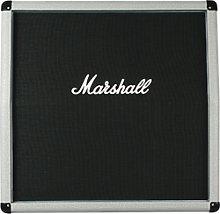 Marshall - 2551AV Cabinet Silver Jubilee Angled