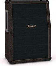 Marshall - Studio Classic SC212 Cabinet Black &
