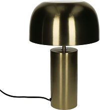 Marti Gold Table lamp