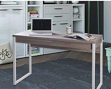 Martinsburg Disegno Computer Desk Brayden Studio