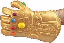 Marvel Avengers Infinity Gauntlet Silicone Oven