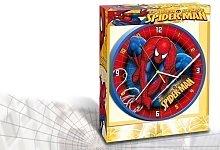 Marvel Official Spiderman Spider Sense Childrens