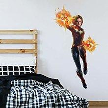Marvel RMK3947GM 68.58 cm Giant Repositionable