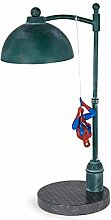 Marvel Spider Man Streetlight LED Mood Light Desk