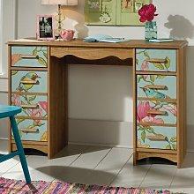 Marybelle Desk Brambly Cottage