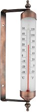 Maryport Window Thermometer Symple Stuff