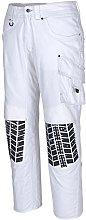 Mascot 11179-203-18-90C52 Trousers Laronde Size