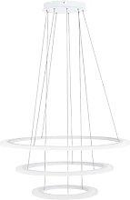Maselli 3-Light LED Chandelier Wade Logan