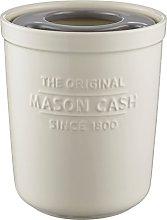 Mason Cash Innovative Kitchen Utensil Pot and