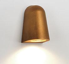 Mast Light Wall light - / Metal by Astro Lighting