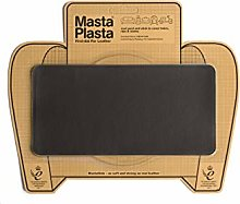 MastaPlasta Leather Repair Patch Firstaid for