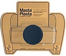 MastaPlasta Navy Blue Self-Adhesive LEATHER REPAIR