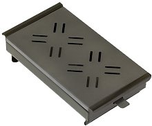 Master Class MCC2FWARM Table Food Warmer with 2