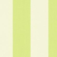 Master Fleece 5 10.05m x 53cm Wallpaper East Urban