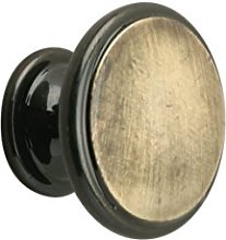 Master Furniture Knob Diameter 30 mm,