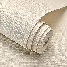 Master_GGGGG Non-self-Adhesive Wallpaper Modern