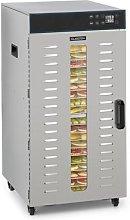 Master Jerky 300 Automatic Dehydrator 2000W 40-90