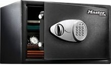 Master Lock X125ML Large Laptop Security Safe With