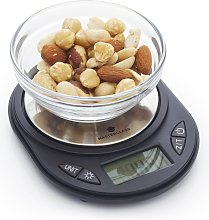 MasterClass Electrical Kitchen Scales