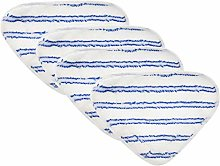 Masterpart AC33 Washable Textile Microfibre