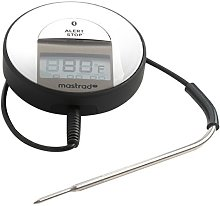 Mastrad Smart Cooking Probe - Temperature
