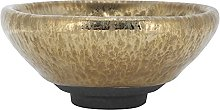 Matcha Tea Bowl Drinkware Accessory Kungfu Teacup