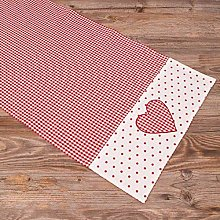 matches21 Table Runner Table Linen Country House