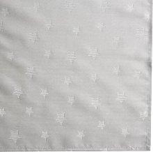 Mathison Tablecloth Symple Stuff Colour: Grey