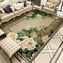 Mats And Rugs Super Luxurious Vintage oriental