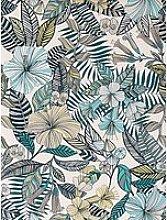 Matthew Williamson Valledemossa Wallpaper