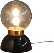 Maurens Table lamp
