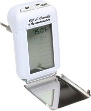 MAVERICK CT-03 Digital Candy/Deep Fry Thermometer