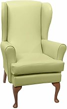 Mawcare Adeline Orthopaedic High Seat Chair - 21 x