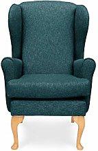 Mawcare Buckingham Orthopaedic High Seat Chair -