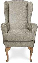 MAWCARE Buckingham Orthopaedic High Seat Chair