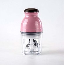Mawson Low Noise Household Electric Blender Mixer