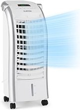 Maxfresh Fan Air Cooler Humidifier 444m³ / h 6L