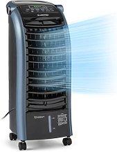 Maxfresh Ocean Fan Air Cooler 6L 55W Remote