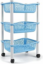 Maxi Nature Kitchenware Kitchen storage trolley