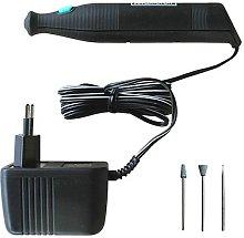 Maxicraft 20881 Engraver Pen 12 V