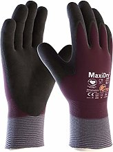 Maxidry 42-874/9 Safety and Work Gloves