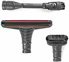 Maxorado Vacuum Cleaner Set Accessory Nozzle
